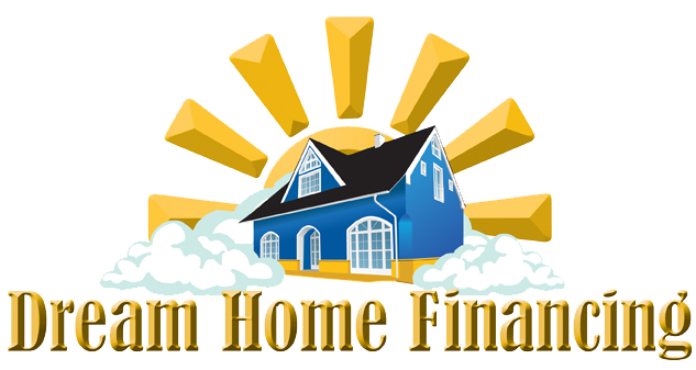 Dream Home Financing