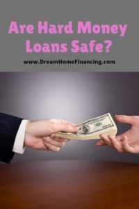 2019 Hard Money Lenders - All 50 States - Dream Home Financing