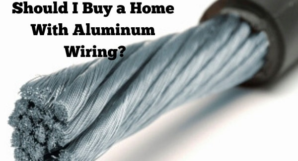 Strange Should I Buy A Home With Aluminim Wiring Is It Safe Wiring Digital Resources Remcakbiperorg