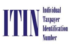 ITIN loans