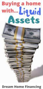 asset depletion loans