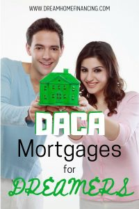 daca mortgages